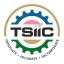 TSIIC